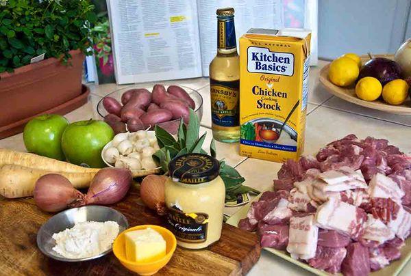... pork stew with hard cider koko s corner pork stew with hard cider koko